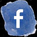 Aquicon-Facebook