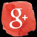 Aquicon-GooglePlus