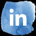 Aquicon-Linkedin