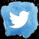 Aquicon-Twitter