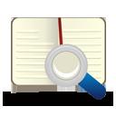 book_search