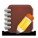 phone_book_edit